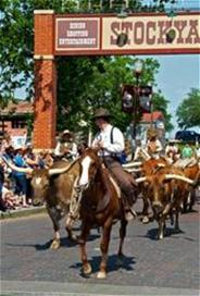fw stockyards (2)