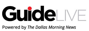 guidelive logo