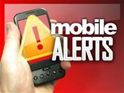 Mobile weatherAlert_thumb_thumb
