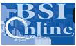 bsi-logo-backend