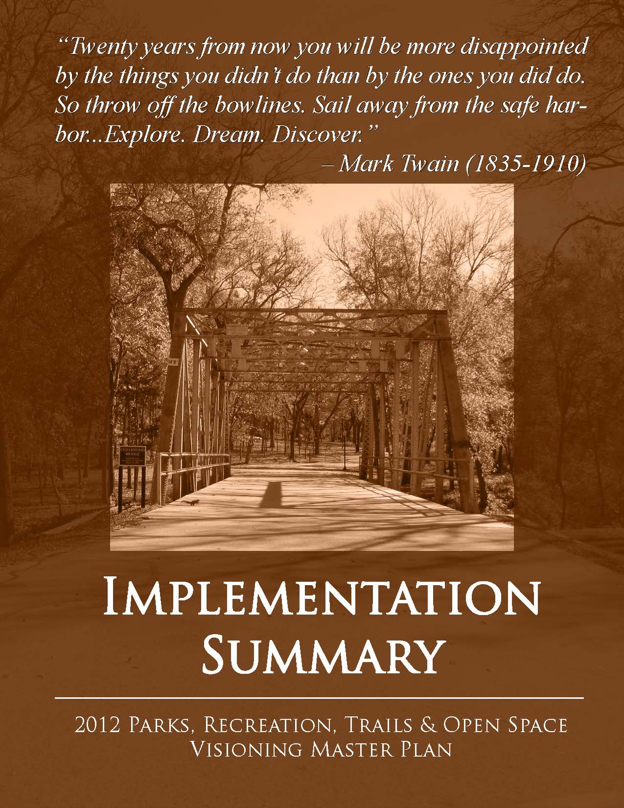 Implementation Summary (PDF)