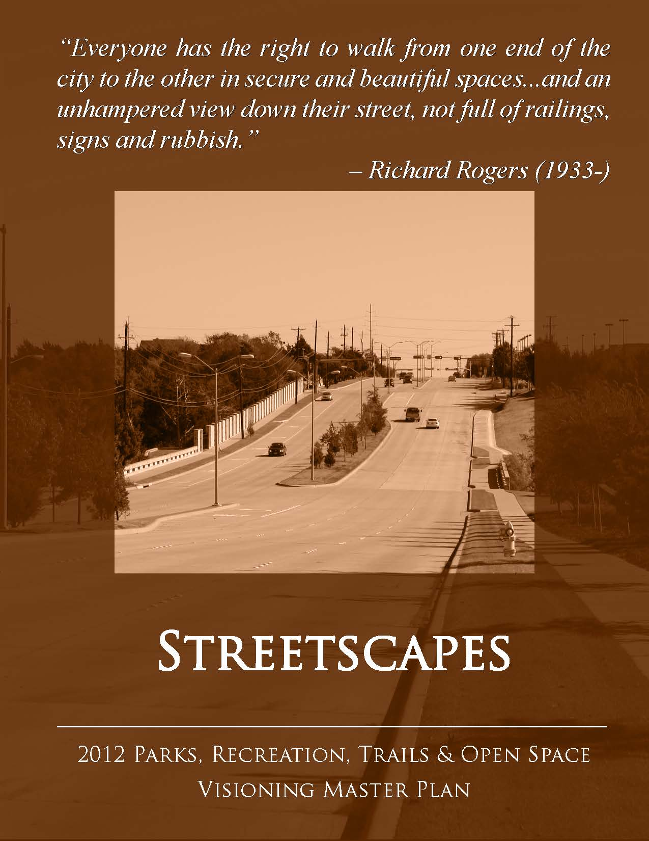 Streetscapes (PDF)