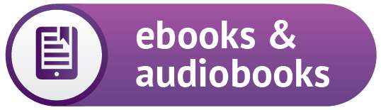 EbooksAudioBooksButton