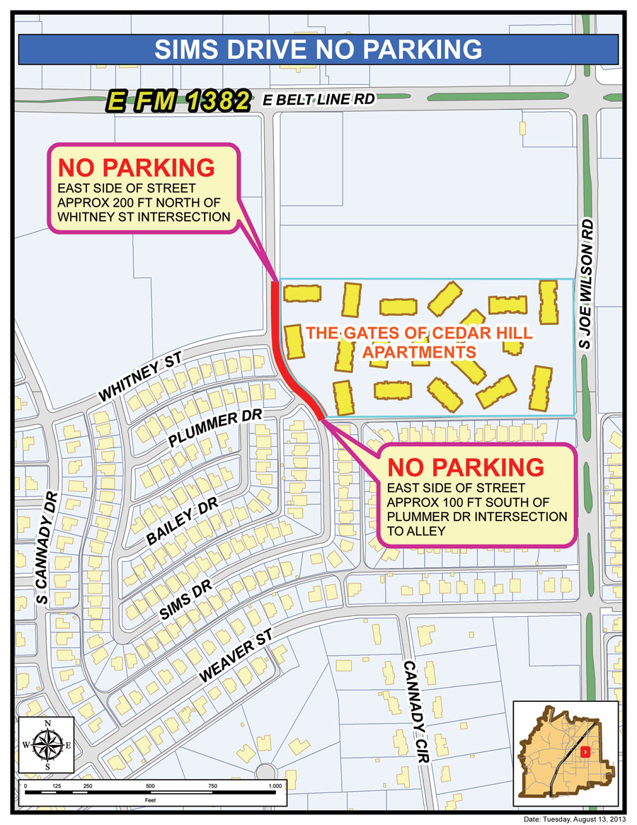 Ordinance-2013-516-Map