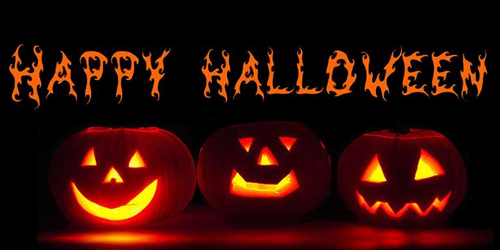 halloween - Halloween Tips For Parents