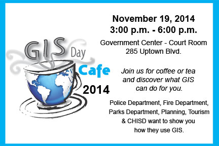 GIS-Day-Event-Card-Info_web
