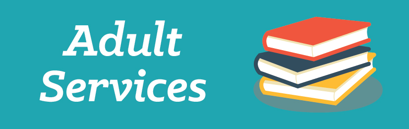 adult services banner