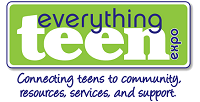 Everything Teen Expo