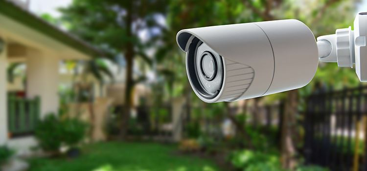 Home-security-camera-blog