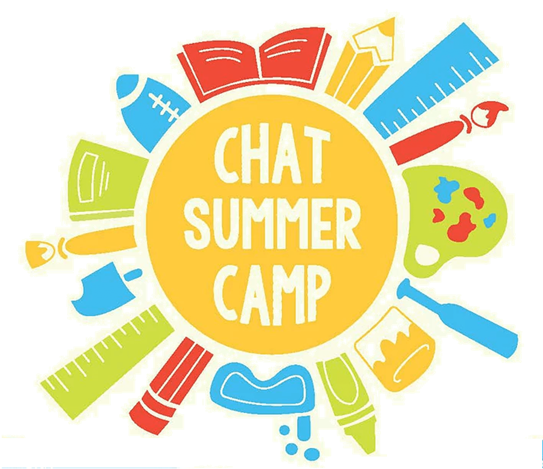 CHAT Summer Camp