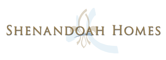 Shenandoah Homes