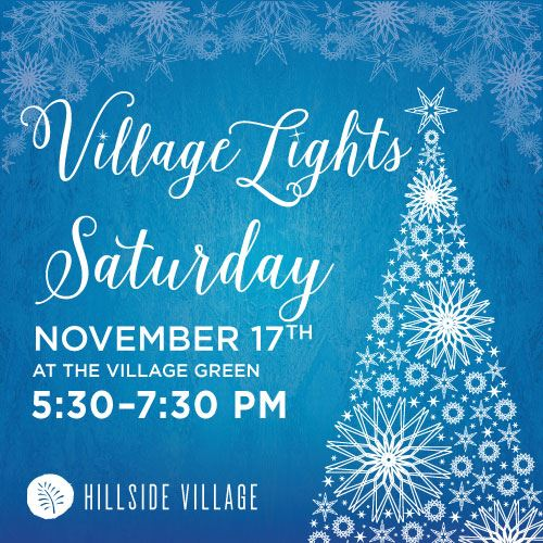 HV_village_lights_squareimage