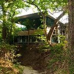 Dogwood Canyon Audubon Center s