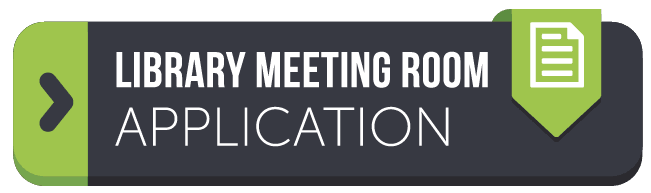 Library Meeting Room Application