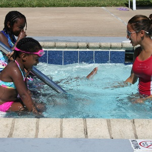 Aquatics Cedar Hill Tx Official Website