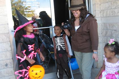 scare on the square 039