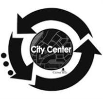 City Center Logo2.jpg