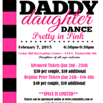 Daddy Daughter Dance_001.png