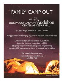 Family Camp Out Invite Only.jpg