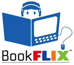 BookFlix