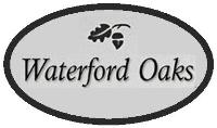 Waterford Oaks PID logo