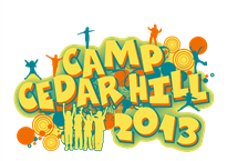 Camp Cedar Hill Logo_Transparent backgroundweb.png