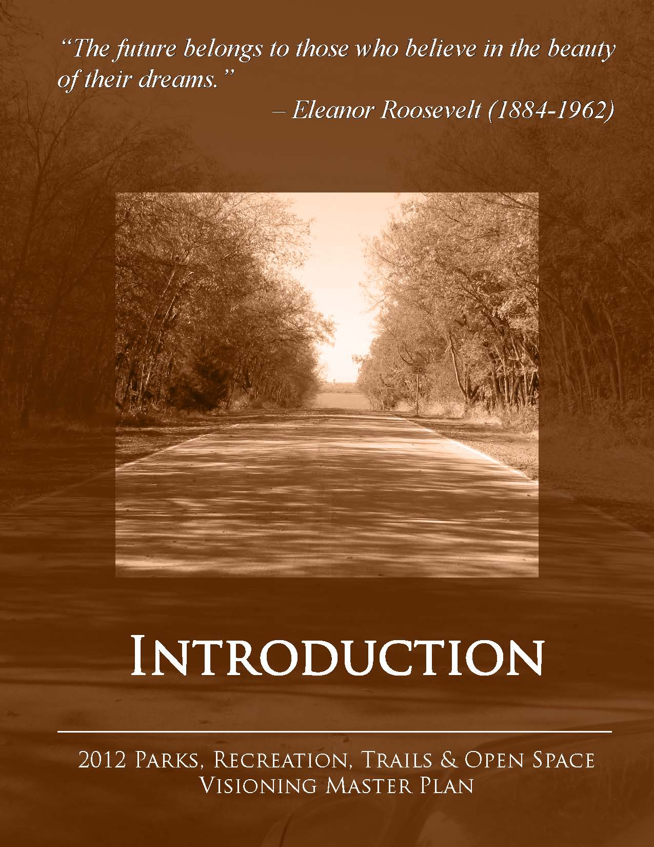 Introduction (PDF)