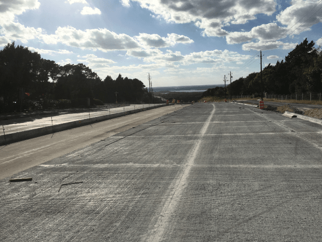 Mans Rd Paving 110216 (web)