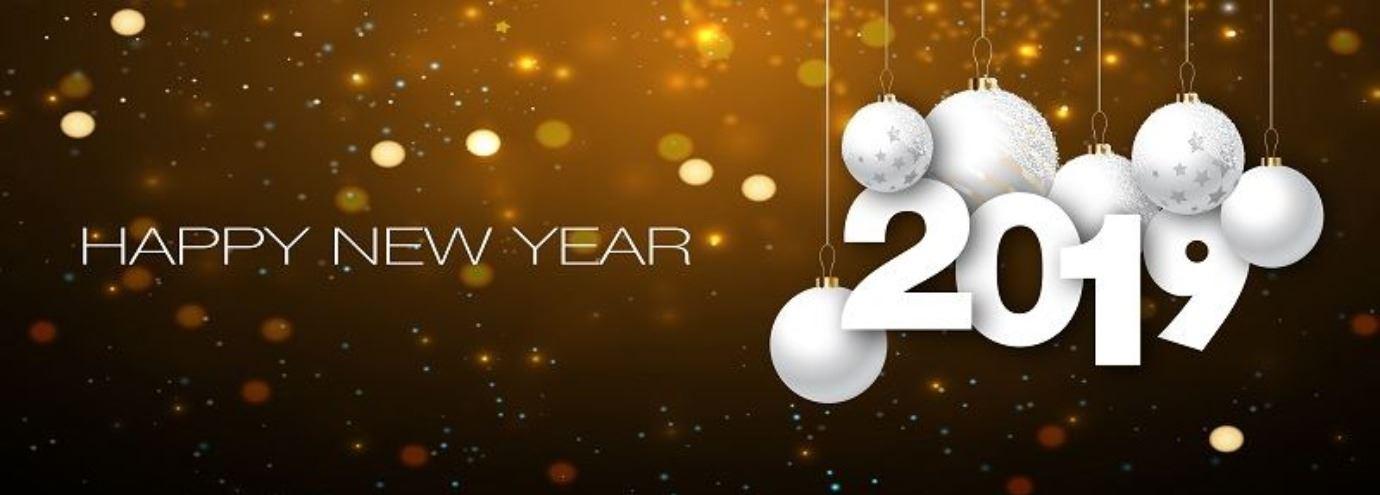 Happy New Year Eve 42