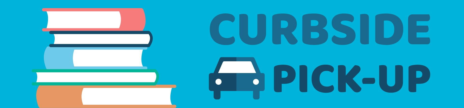 Curbside Pick-up | Cedar Hill, TX - Official Website