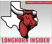 ChISD Longhorn Insider Opens in new window