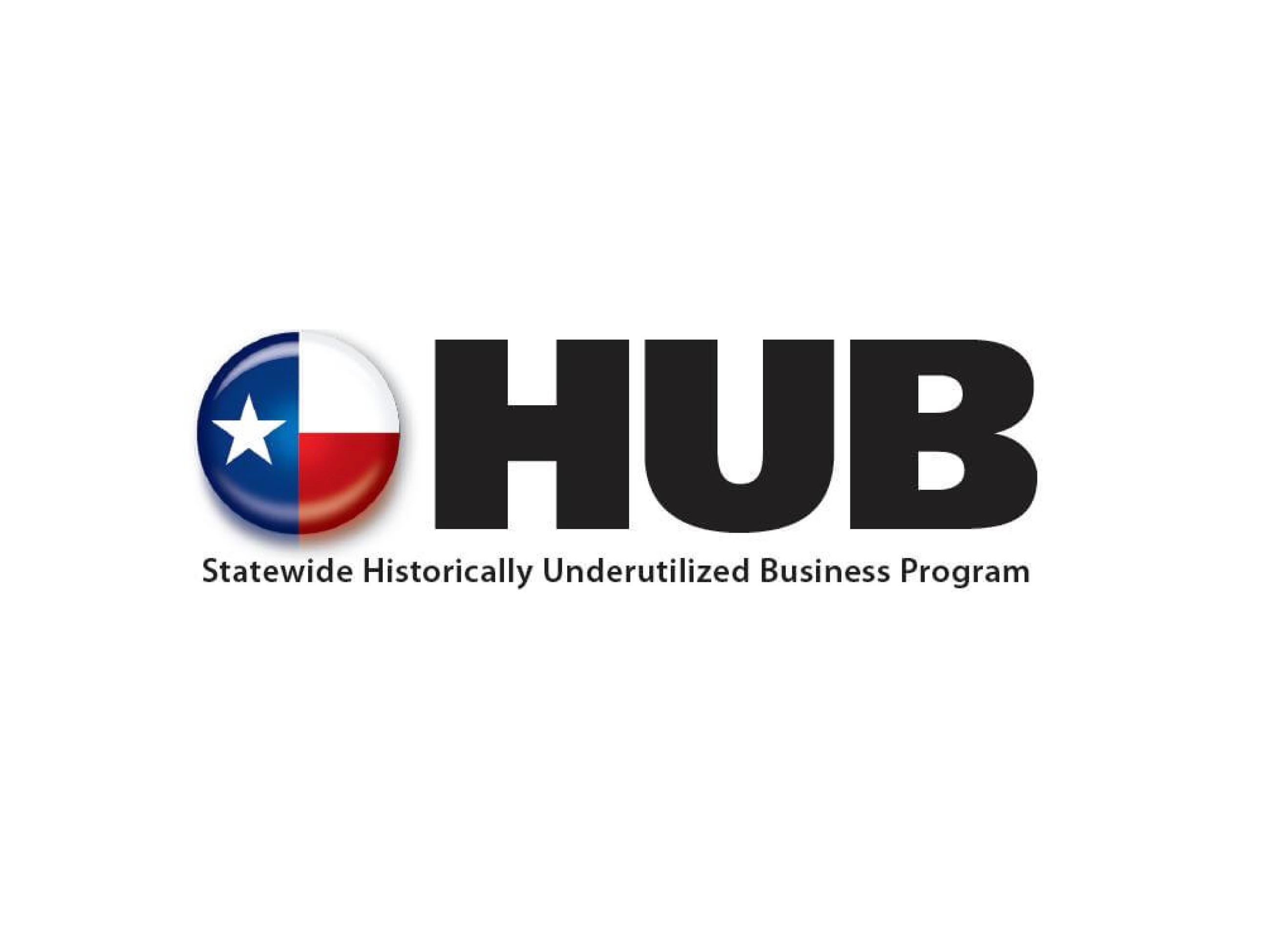 Purchasing Policy Cedar Hill Tx Official Website